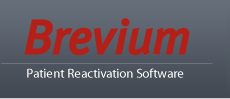 Click here for more info about Innovative Patient Recall Software